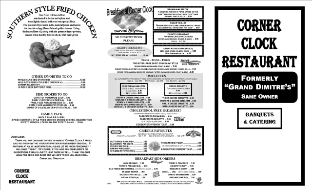 take out menus takeoutmenus usa perfect imaging top quality