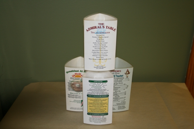 table tents tabletents usa perfect imaging top quality low